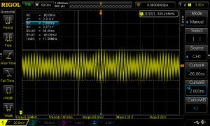 DS1Z_QuickPrint6.thumb.png.6ec000b1c5c216c44857d4aeda139ff5.png