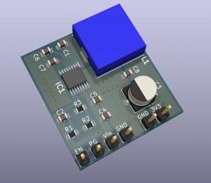PSU_module.thumb.JPG.3328c768c3ddcc86c5a4d0bebfe76603.JPG
