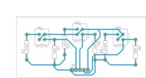 Sensors_PCB.png