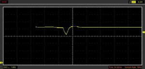 baterie.thumb.jpg.f124fd50084bbcf628fc041d7d52861d.jpg