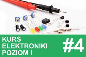 kurs_elektroniki_4_kondensatory_ceramiczne_elektrolity.thumb.png.8a9524db30b988be10b4334ecef2470e.png