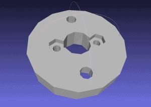 motor_holder.thumb.png.717034bab61e146f7f1e903faa0c8030.png