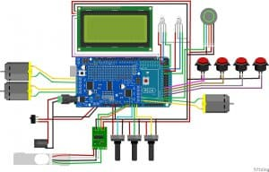 schemat połączeń - robot do nalewania drinków_bb.jpg