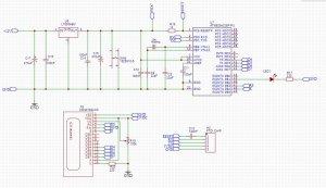 schemat.thumb.jpg.2c255af4cf575c6377945ce286b7ab28.jpg