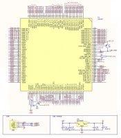 1396200199_AR7240_AH1_A_SCH_USB_HW_MOD_USB_POWER.jpg