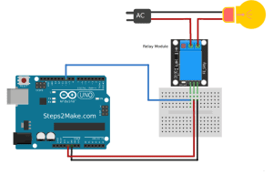 Arduino_KY-019_5v_relay_module_connections-1024x652.thumb.png.4152090141bf1d85fa9b58c4fd113c13.png
