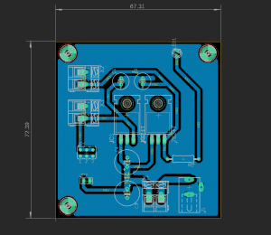 PCB.thumb.png.e22ed3ed529e449d56fb4718b9f57c33.png
