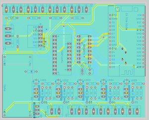 asp_pcb_2warstwy.thumb.png.32fe3b43af3e2d7b4044c1a02f13bbfe.png