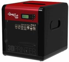 drukarka-i-skaner-3d-da-vinci-10-pro-3w1.thumb.png.b137042eedcd60beda8722a14308fb80.png