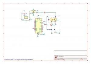 rev3-page-001.thumb.jpg.8c83209de5485f0793a7ce3a194761be.jpg