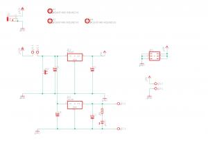 schemat.thumb.png.6e483a8035b8b516ae3b9184866b1582.png