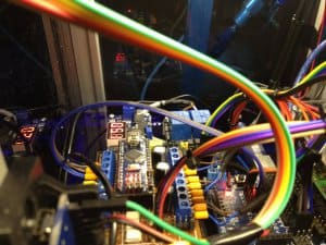 IMG_2303.thumb.JPG.fbc996cb236cde0713f8a8364be6bb78.JPG