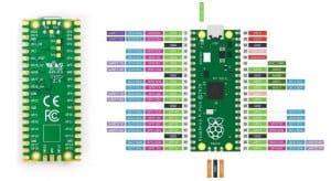 Raspberry-Pi-Pico-Pinout-Diagram.thumb.jpg.6bc553f463dd88c5af3fa887ccecb0df.jpg
