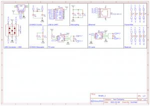 Schematic_RS422_ETH_2021-03-28.thumb.png.7decb3370e9ef85e9e9bd226ef8d7c4d.png