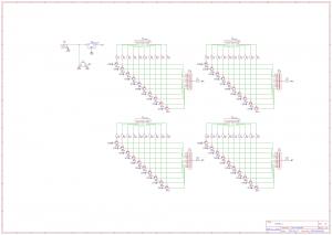 Schematic_test2_2021-03-27.thumb.png.ccfc1afa7fb3588f2d7f52a10e943d64.png