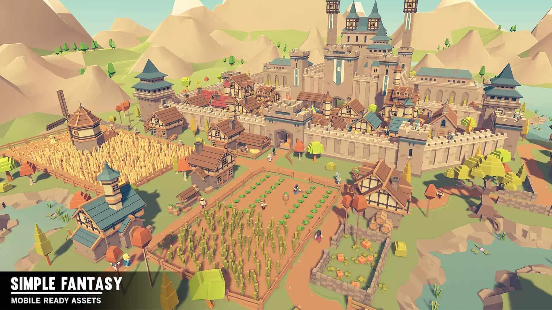 Tworzenie gier - #3 - Przygotowania