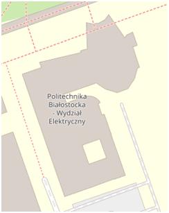 Przetwarzanie OpenStreetMap na systemie wbudowanym #1 - Format .osm