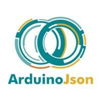 logo-1200.thumb.jpg.4d33dab0489191f7e863f5d36a1f21be.jpg