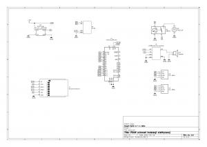 schemat_instalacji_elektrycznej-1.thumb.png.4f0b4daafe2566d33854b89f6b2f224a.png