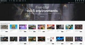 unity-asset-store-website.thumb.jpg.6555ae79cea7bd71a84215e220d04cdb.jpg