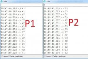400356511_najgorszaoptymalizacja.thumb.jpg.e6cb90727cb7879bdcdfdb7e32e2a949.jpg