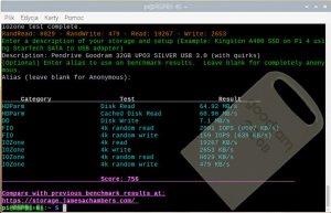 4_RPi4B_8GB_GoodRAM32GB.thumb.jpg.b83efefe15a81321aec0359e901af6e1.jpg