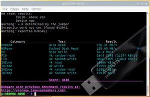 6_RPi4B_8GB_ADATAPnd128GB.thumb.jpg.206513207edc38f177b684b125901127.jpg
