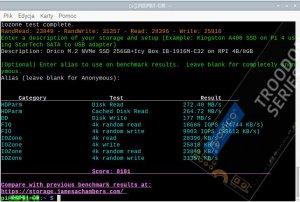 8_RPi4B_8GB_Orico256GB.thumb.jpg.b7f9cd93e35d7a5e360b4a939aedb511.jpg