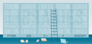 Top-5-Programming-Languages-and-their-Libraries-for-Machine-Learning-in-2020.thumb.png.e67de88d8d106a3f0b5fb2c4d0aae37f.png
