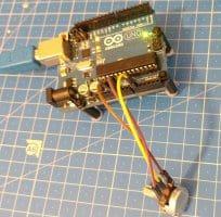 arm_arduino..thumb.jpg.66ea55852f824362a50adeac495f3641.jpg