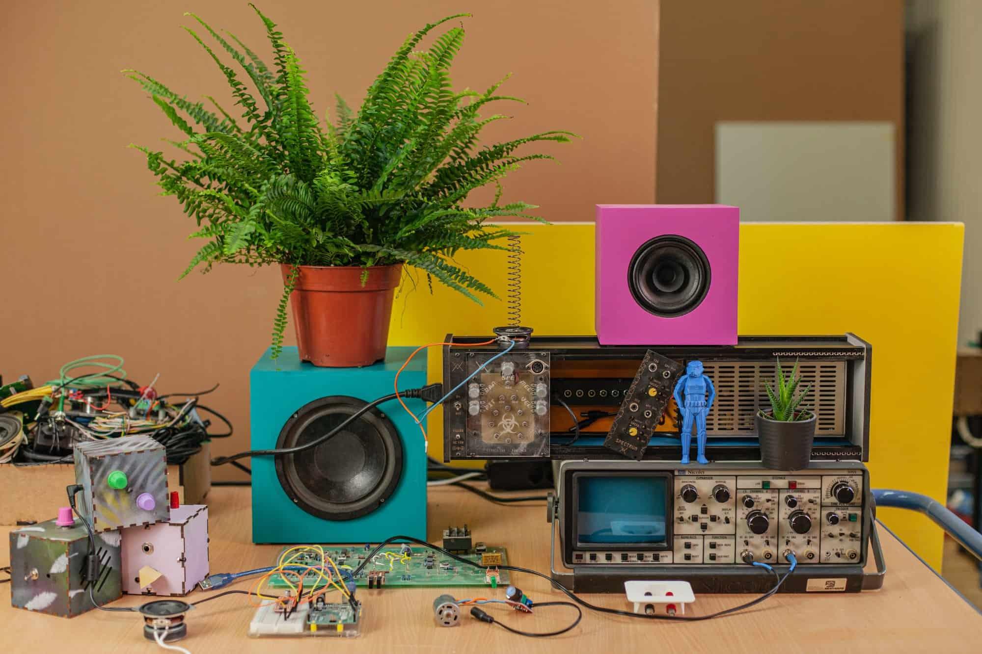 Sprzedaję projekty DIY – a jak to wygląda od strony prawnej? - #1 Podstawy – Czy mogę sprzedawać projekty DIY?