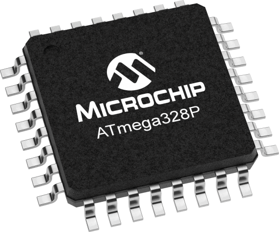 Kompilatory od podszewki - #4 - Programowanie mikrokontrolerów AVR z terminala