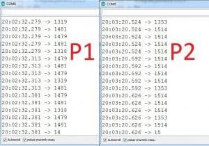 optymalizacja.thumb.jpg.08f17392e9eb302158a7dbeb79d2ef4a.jpg
