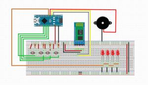 schemat1.thumb.png.10ba347af403360ca9aea74adc92b985.png