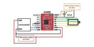 A4988-connections.thumb.jpg.2f34519df72aeef3e0350036a1acff1f.jpg