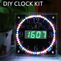 Elektroniczny-zestaw-zr-b-to-sam-zegar-LED-zestaw-projektu-sodering-kolorowe-diody-LED-kolor-RGB.jpg_q50.jpg