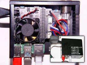 RPi4B_8GB_ADATA512GB.thumb.jpg.6adf73cc12099de859beaaa785b0a879.jpg