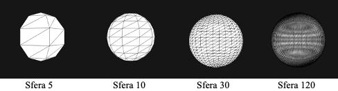 Processing. Obiekty trójwymiarowe dla średniozaawansowanych - #1