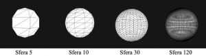 Sfery_example.thumb.png.b337c7ba07ee1db87887ee87cd1e4493.png