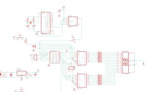 Zrzut ekranu 2021-06-16 204525.png