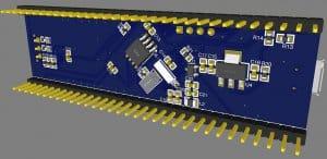 3D_bottom.thumb.JPG.2b8ecad313db514c95e06f6e56d2590b.JPG