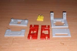 elementy.thumb.jpg.065d699cc691de250399c6f226c62c13.jpg