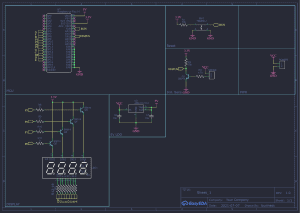 Schematic_WapperCounter_2021-08-08.thumb.png.710396aece0af210b25b863be1ba1417.png