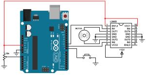 arduino-dc-motor-control-l293d.thumb.png.5b4071f02310f4900d9ac49366853411.png