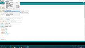 580081305_oldbootloader.thumb.jpg.1e5e7ba27aae56afd4e4c847cc70a609.jpg